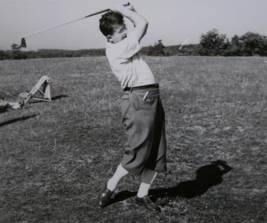 Golf_web_05