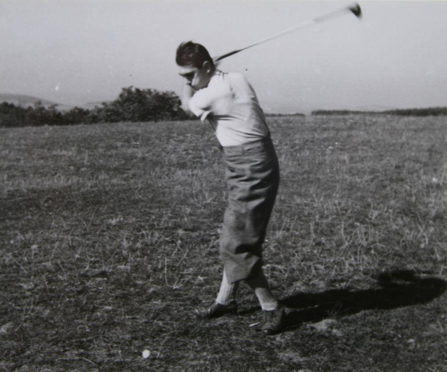 Golf_web_06