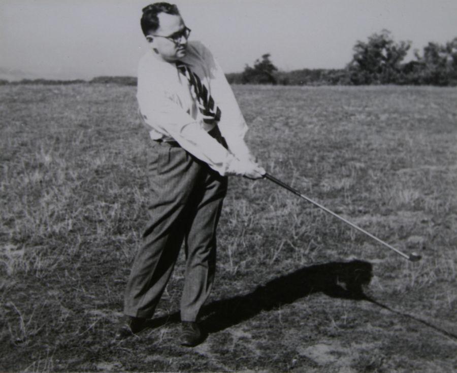 Golf_web_07
