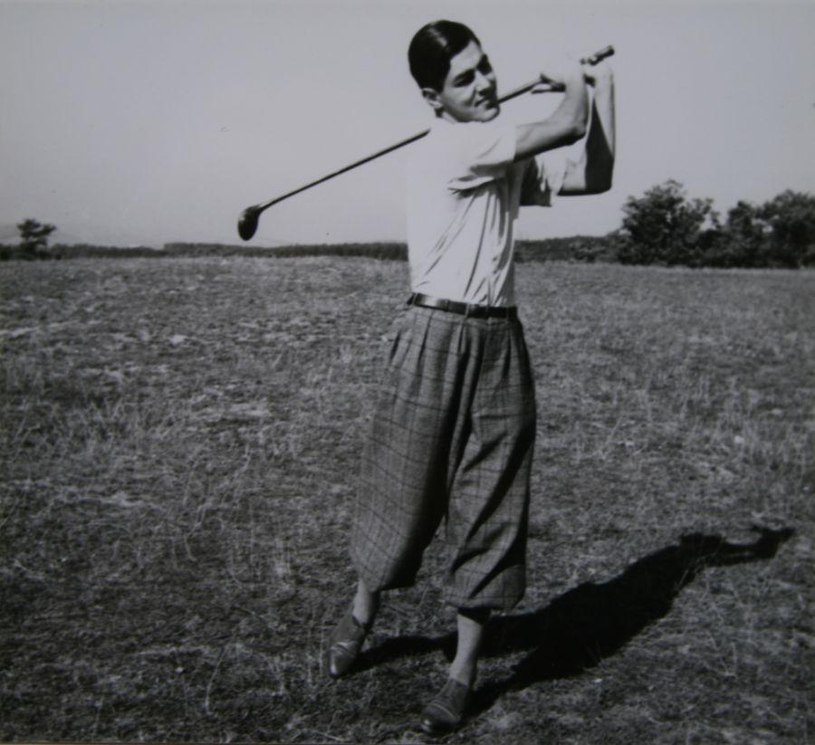 Golf_web_15