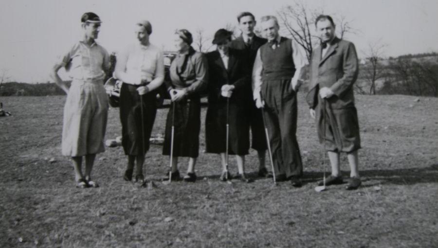 Golf_web_16