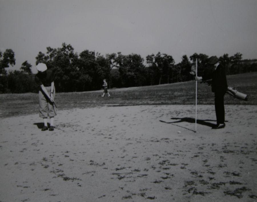 Golf_web_17