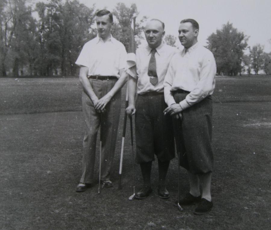 Golf_web_23