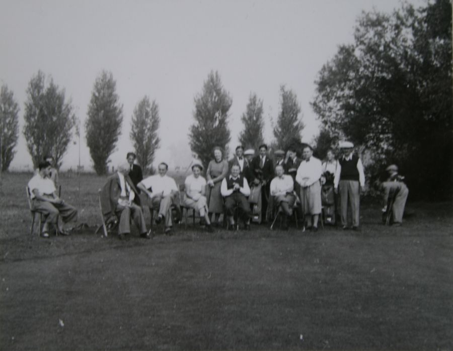 Golf_web_24