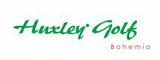 Huxley-golf
