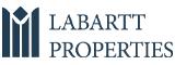 Laart-properties