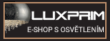 Luxprim