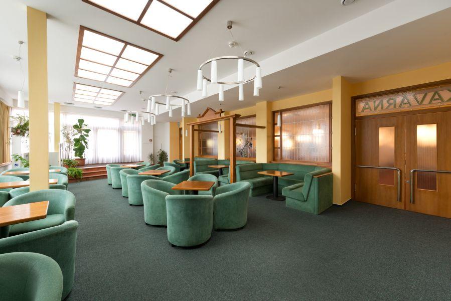 hotel_svratka_10