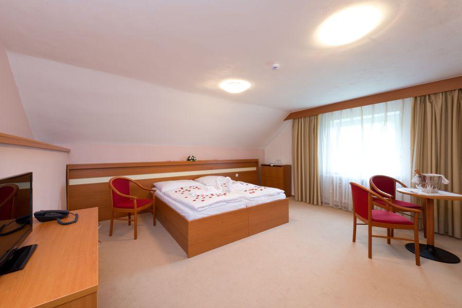 hotel_svratka_16