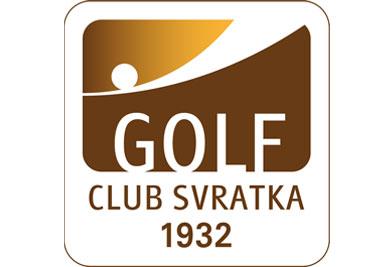 svratka_logo