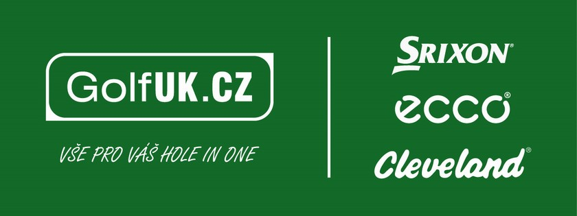 golfukcz server zelena-01-rs