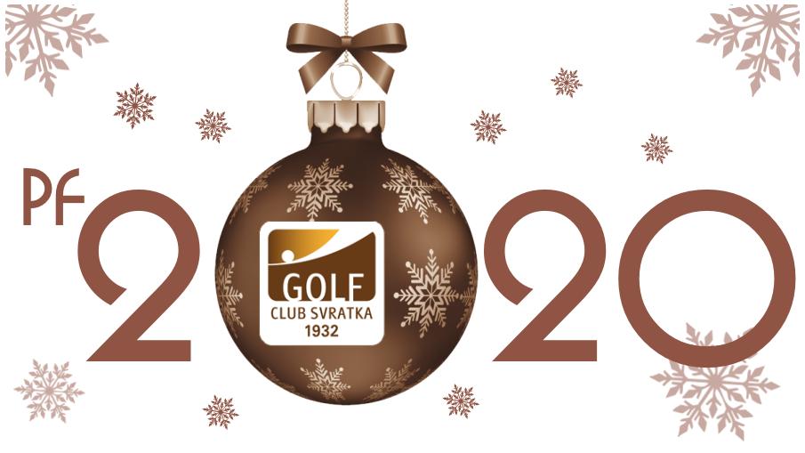 Golf_UK
