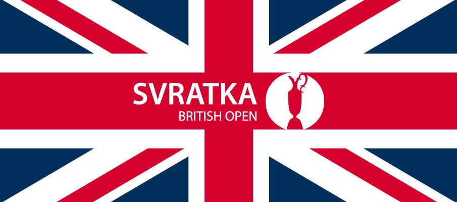 slider british flag and logo-01