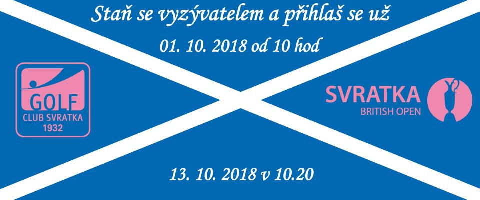 slider scotland-01