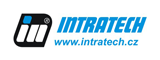 Intratech