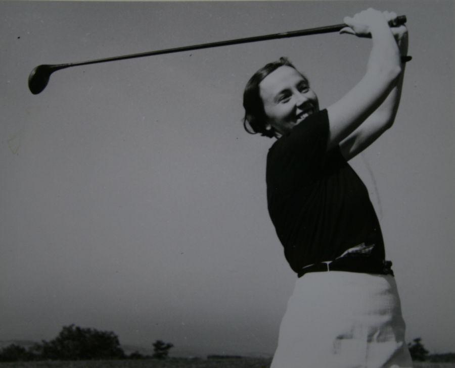 Golf_web_12
