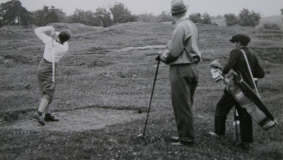 Golf_web_18