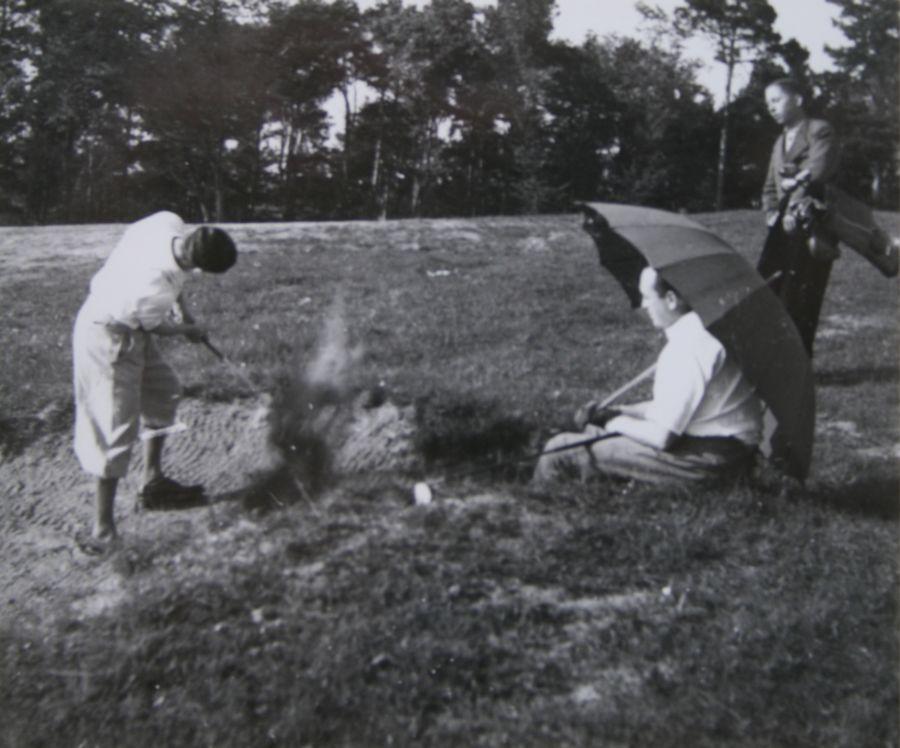 Golf_web_19