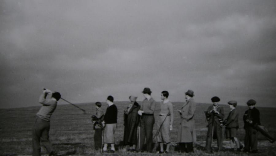 Golf_web_20