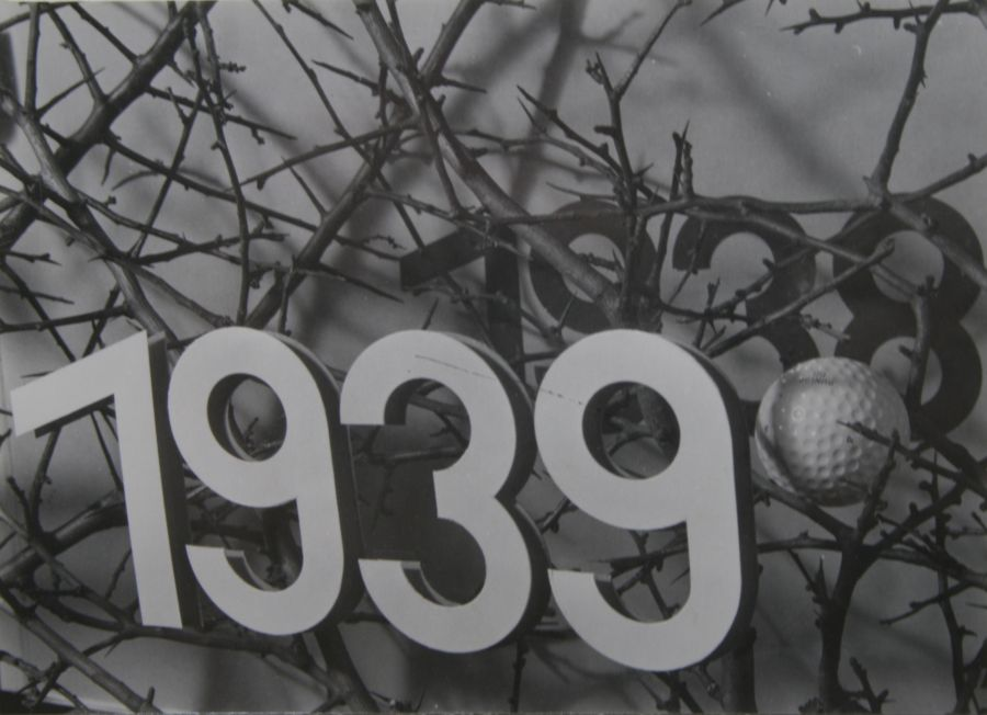 Golf_web_30