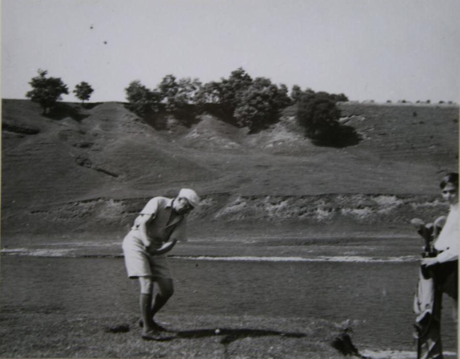 Golf_web_31
