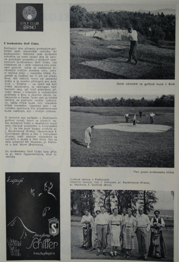 Golf_web_35
