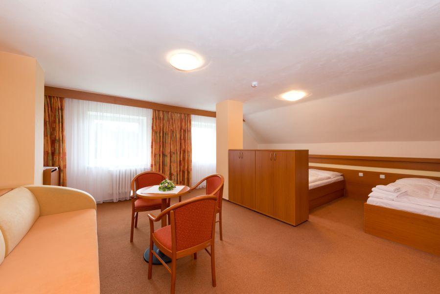 hotel_svratka_18