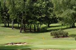golf_online