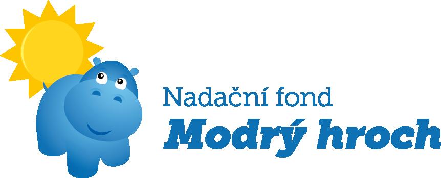 modry-hroch-logo-var01
