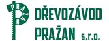 Dřevozávod Pražan
